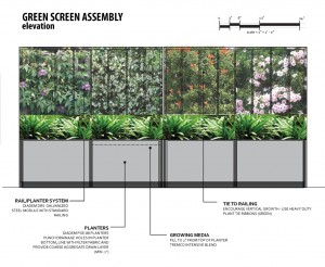 WMC_green_screen_elev